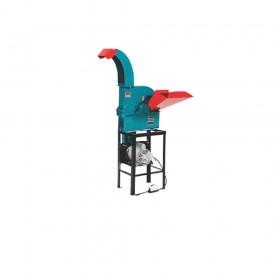 Triturador picador Forrageiro São José nº 2 com Motor 7,5cv Monofásico