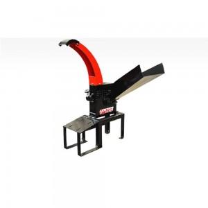 Triturador Picador Forrageiro Netz TF500